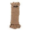 Corde Shibari Taboom Chanvre 10 m