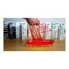 Gel Lubrifiant en Poudre pour le Bain Strawberry Daiquiri 500g