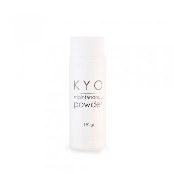 Poudre Régénérante KYO 150 g