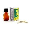 Brosse Chinoise Retardante Suifan's Kwang Tze 2,6 ml