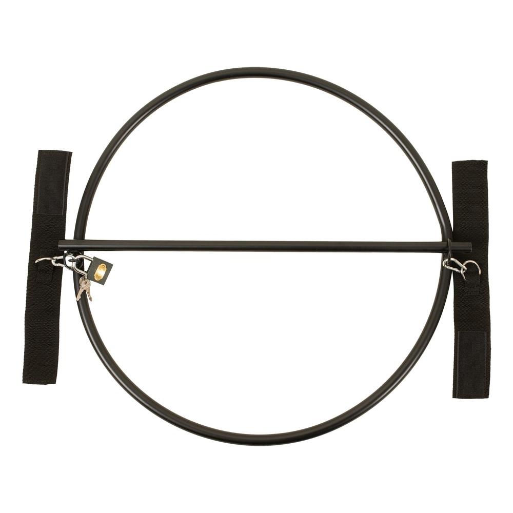 Kit d'Attaches Bondage Ring