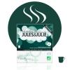 Thé Vert Sensuel Jules & Julie