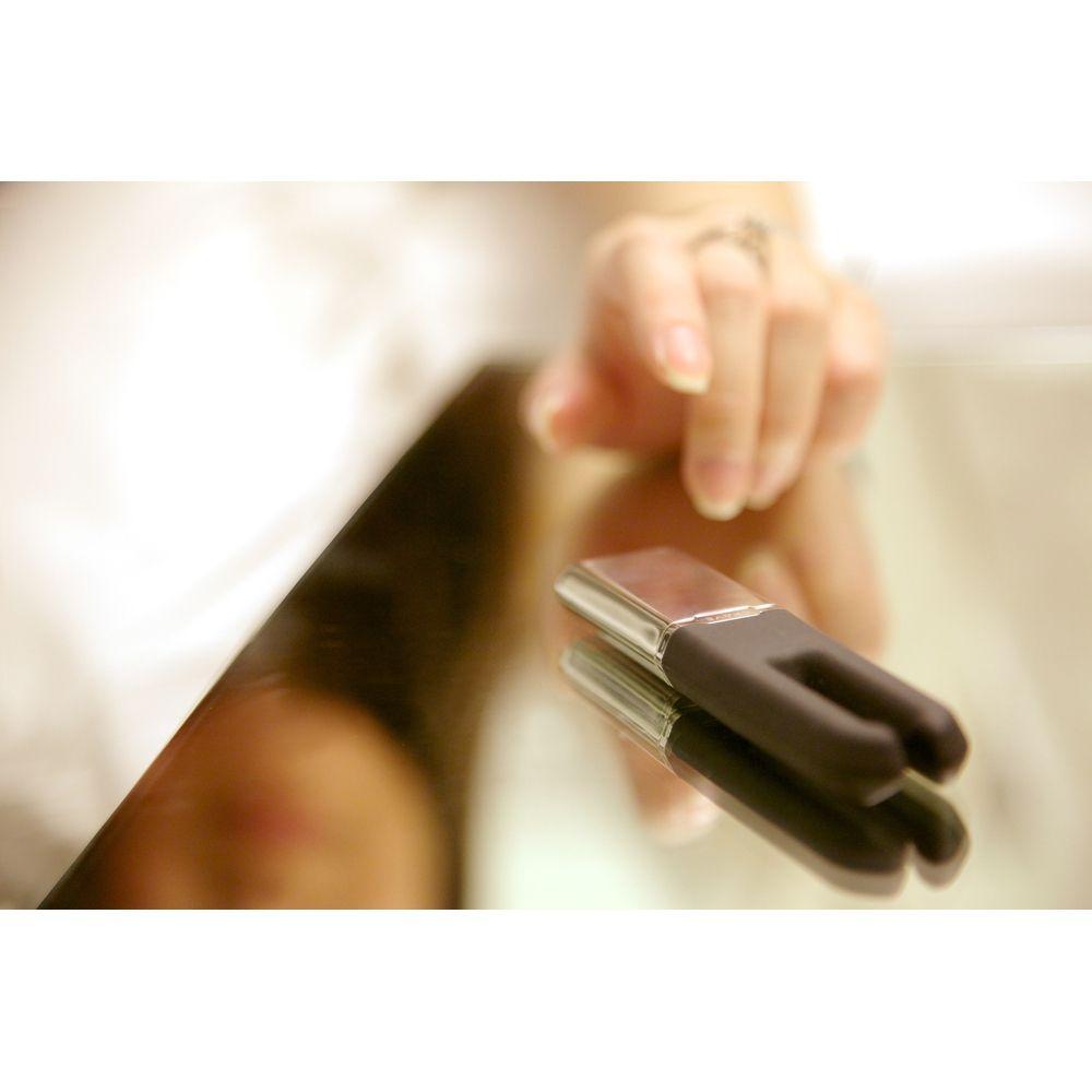 Stimulateur Duet Clé USB