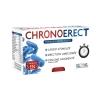 Stimulant Sexuel Chronoerect x4