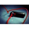 Stimulateur Bullet