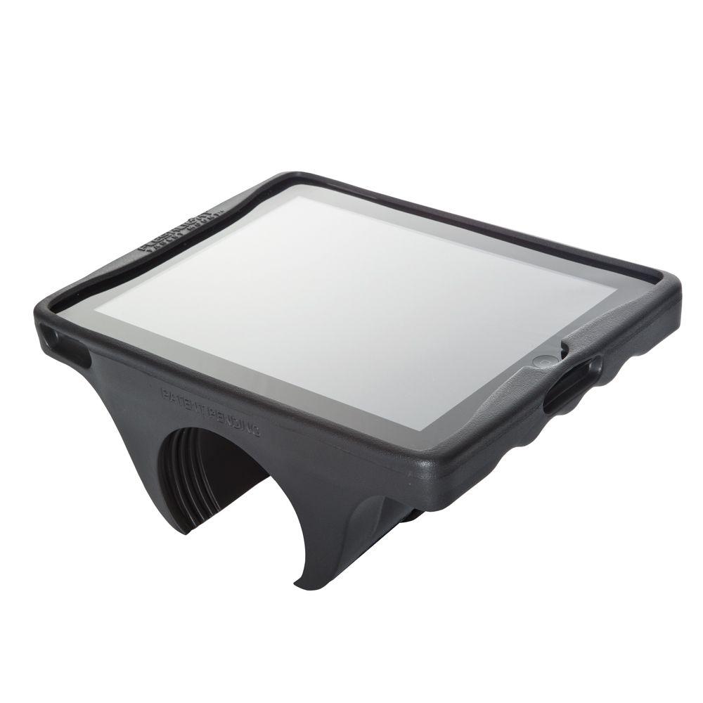 Accessoire Fleshlight Launch Pad