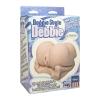 Masturbateur Doggie Style Debbie