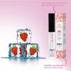 Gloss Chaud-Froid Parfum Fraise