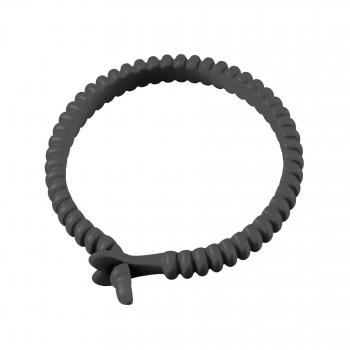 Cockring Adjust Ring