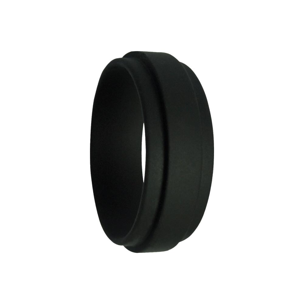 Cockring Power Ring Medium 4 cm