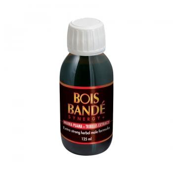 Bois Bandé Extra Strong 125 ml