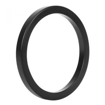 Cockring Metal Ring Stamina...