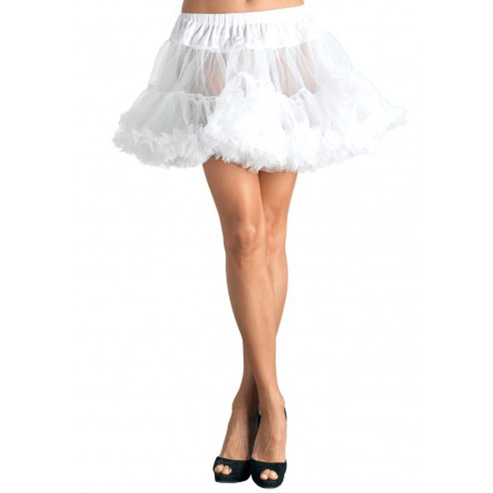 Jupon Petticoat