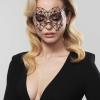 Masque en Vinyle avec Adhésifs Kristine