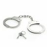 Menottes en Métal Handcuffs