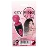 Stimulateur Mini Wand Key Ring