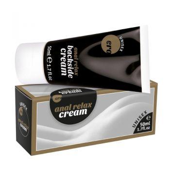 Crème Relaxante Anal...