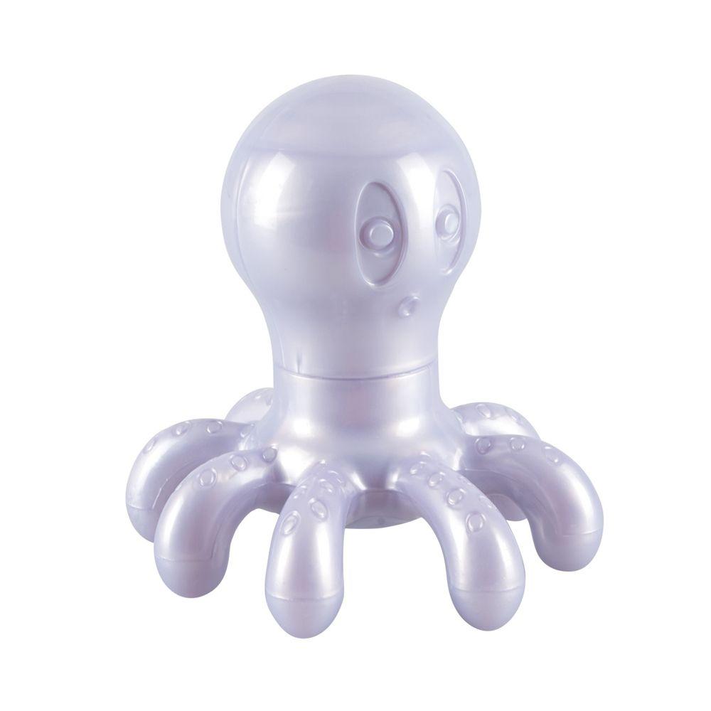 Masseur Vibrant Octopussy