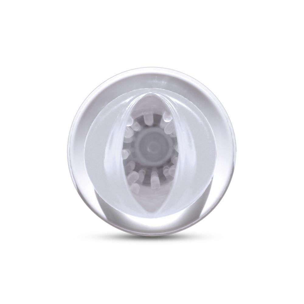 Masturbateur Rotatif Roto-Bator Vagin Rechargeable
