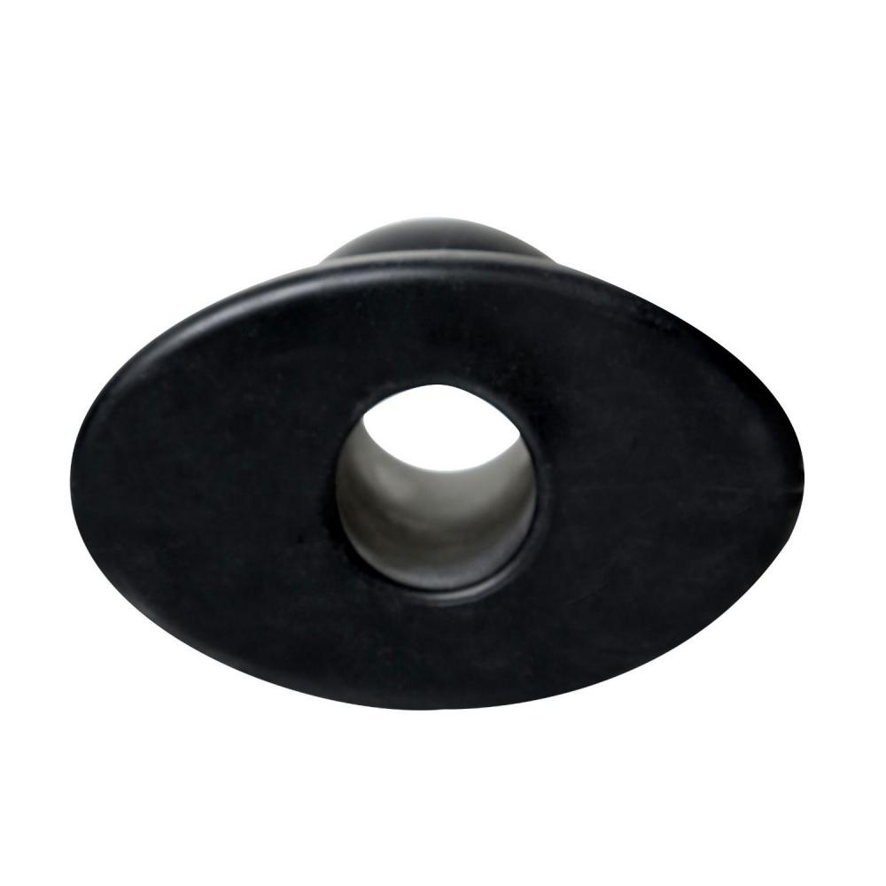 Plug Anal Tunnel Plug Medium