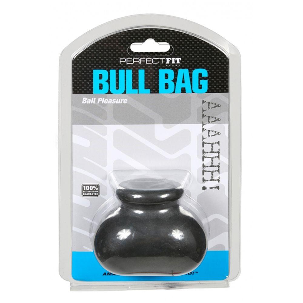 Sac à Testicules Bull Bag Stretcher