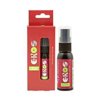 Spray Anal pour Femme Relax...