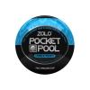 Masturbateur Zolo Pocket Pool Corner Pocket