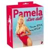 Poupée Gonflable Pamela