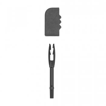 Brosse de Nettoyage Cleaning Brush
