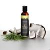 Huile de Massage Aromathérapie Relax 120 ml