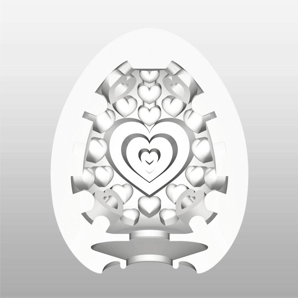 Masturbateur Egg Lovers