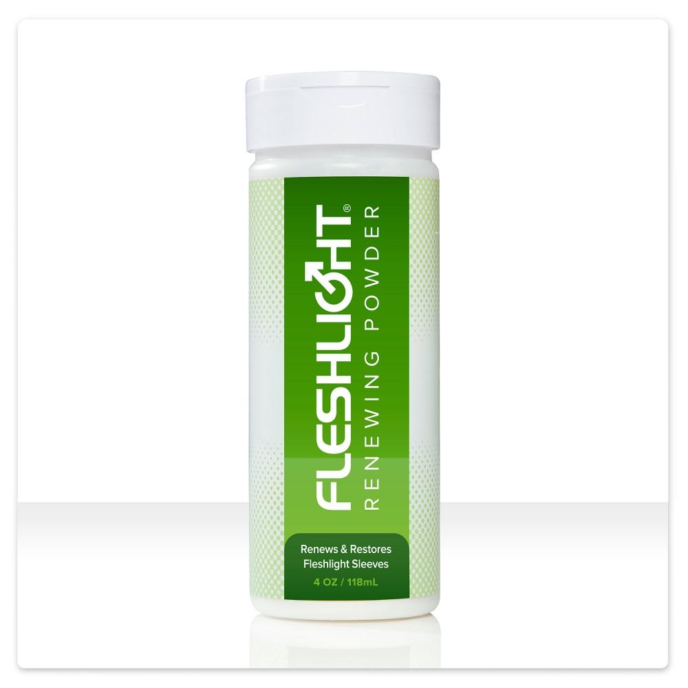 Poudre Régénérante pour Fleshlight