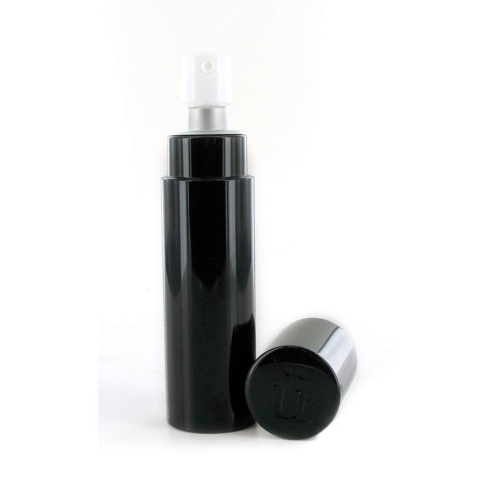Lubrifiant Mini Silicone 15 ml