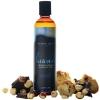 Huile de Massage Aromathérapie Heaven 120 ml