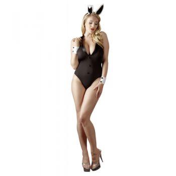 Body Bunny Sexy