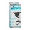 Harnais Vac-U-Lock Supreme Harness Platinum Edition