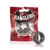 Cockring RingO Ranglers Cannonball