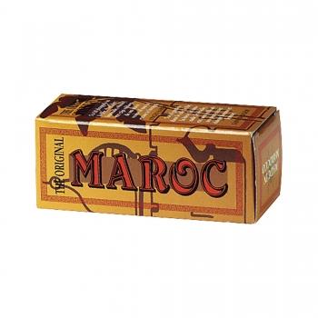 Stimulant Maroc The...