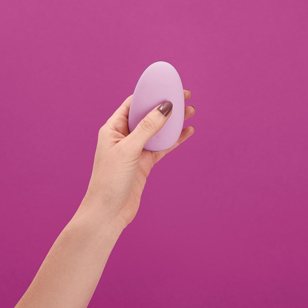 Stimulateur Vibrant Mimi Soft