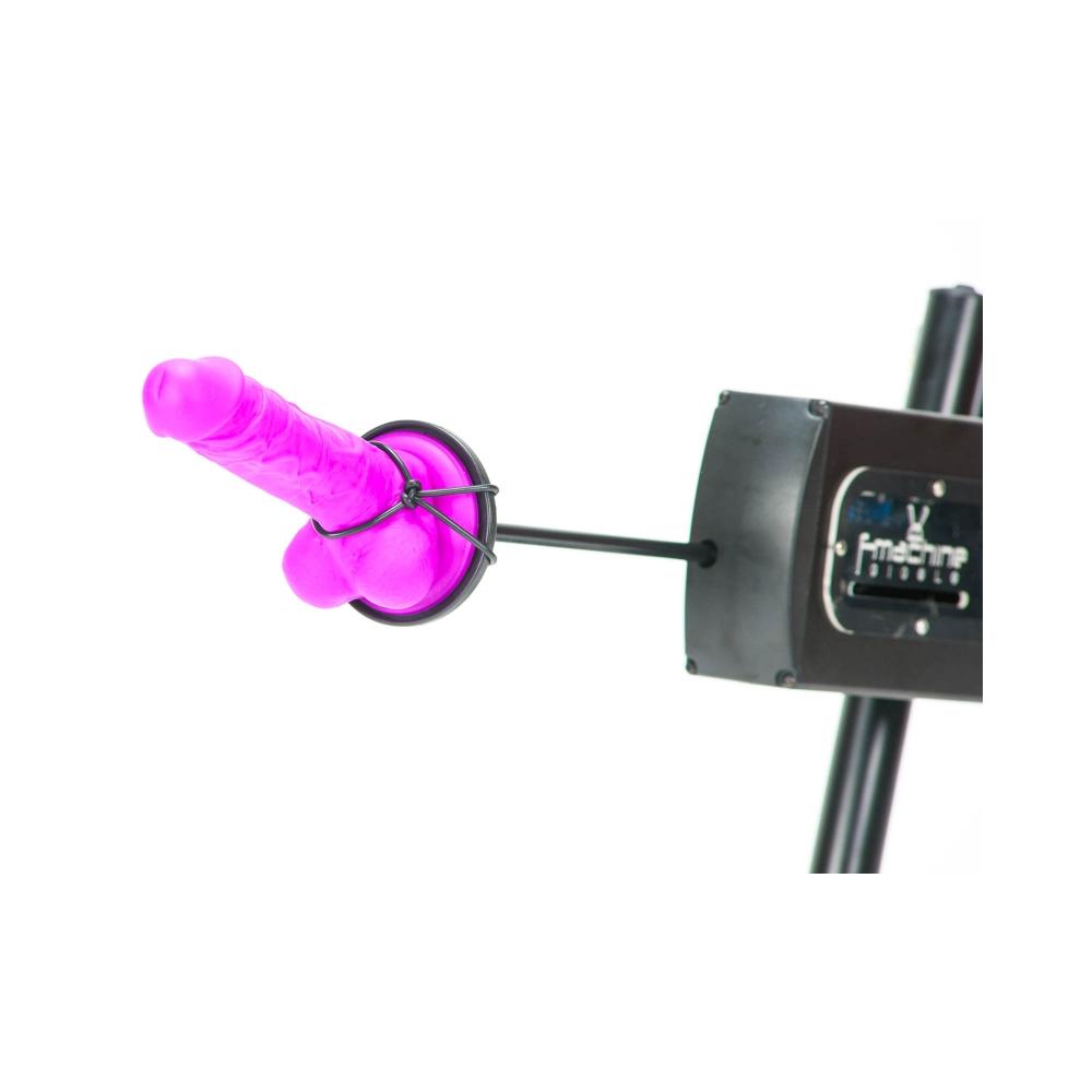Adaptateur Universel pour Dildo F-Machine USB