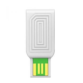 Adaptateur Bluetooth USB