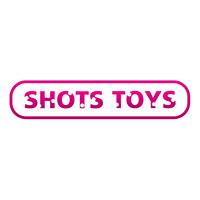 shots-toys