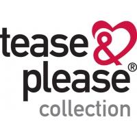 tease-please