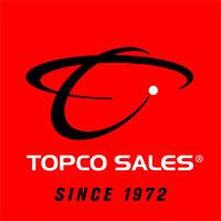 topco-sales