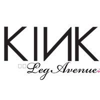 kink-by-leg-avenue