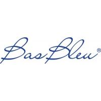 bas-bleu