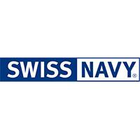 swiss-navy