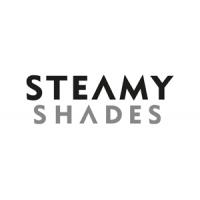 steamy-shades