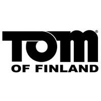 tom-of-finland
