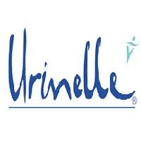 urinelle